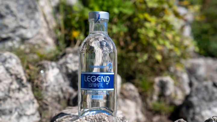 Из Байкала – в бутылку: россияне выбирают экологически ответственные товары