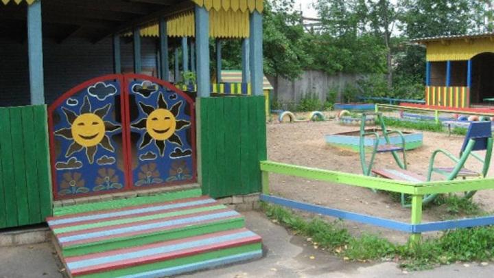 В Нижегородской области сторож детского сада умер на ночном дежурстве