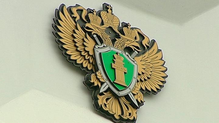 Москвичи, усыпившие и застрелившие двух мужчин под Калугой, предстанут перед судом