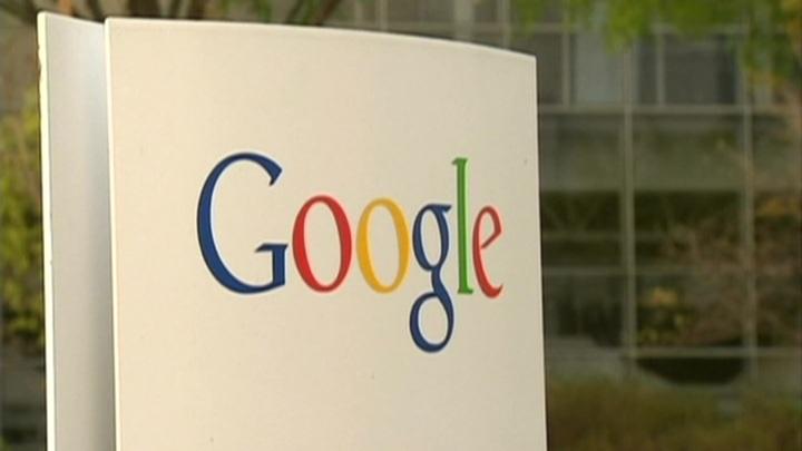 Google, Facebook и Twitter оштрафованы на 140 млн рублей