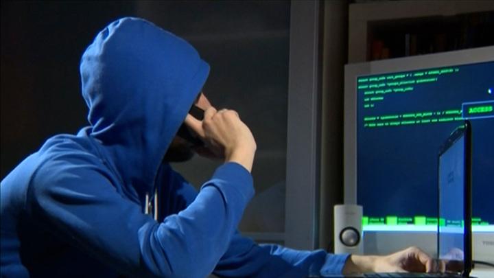"""""""Сбер"""" назвал """"столицу"""" телефонного мошенничества"""