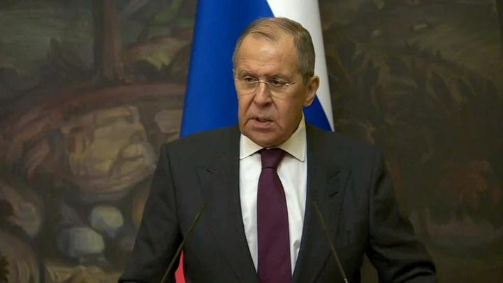 В 2021 году исполняется 30 лет возобновления дипотношений между РФ и Израилем