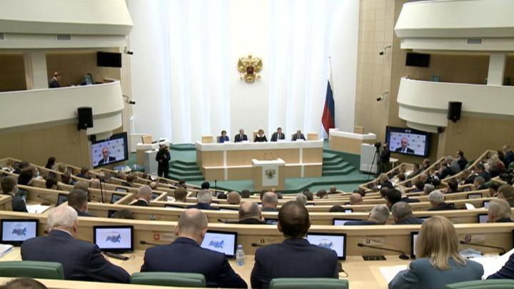 Около 4 трлн рублей пойдет на реализацию поручений президента
