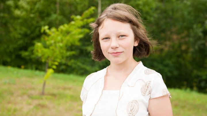 Нужна помощь: Розу Денискину спасет операция на позвоночнике