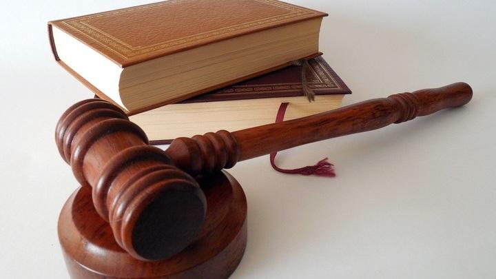 Бывший замначальника отдела Минобороны осужден на 5 лет за взятку