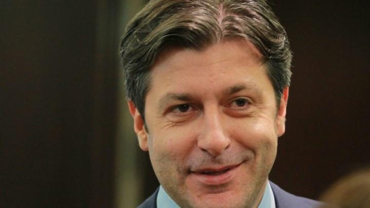 Ашот Хачатурянц остался единственным претендентом на пост президента РПЛ