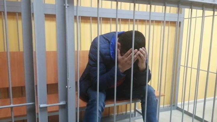 Поставщик метила, убившего 34 человека, не считает себя виновным