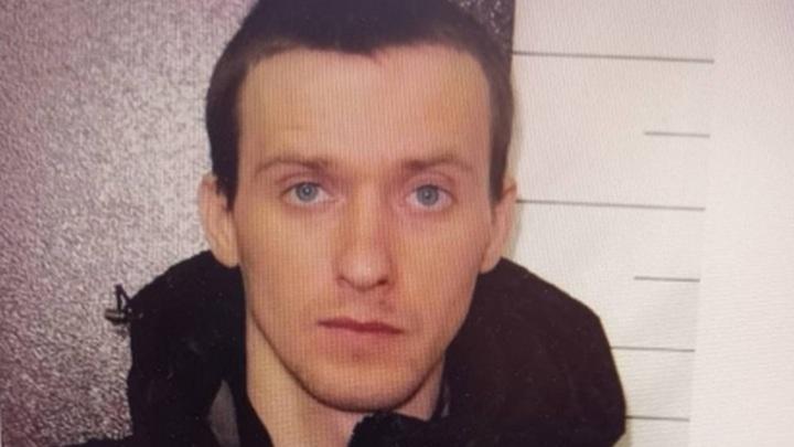 Сбежавший заключенный посягнул на честь школьницы в Волгограде