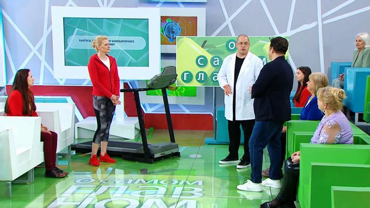 """Доктор Агапкин объяснил связь кактусов с """"компьютерными маньяками"""""""