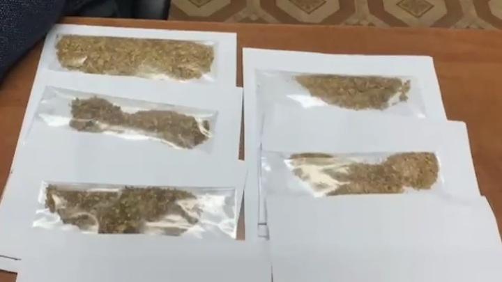 Сварщику удалось похитить с предприятия в Якутии почти килограмм золота
