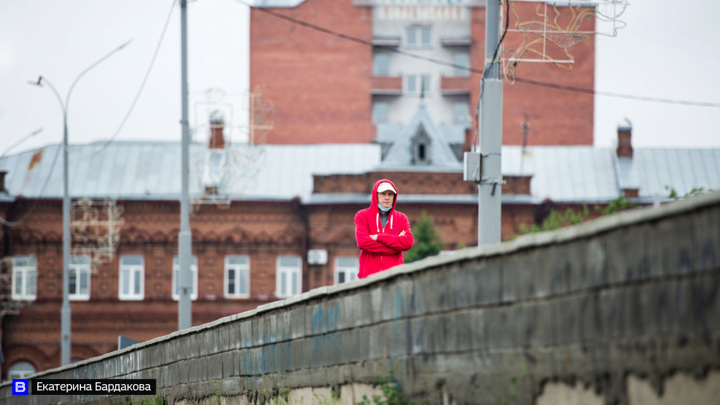 В Томской области с 8 ноября вводятся ограничения для посещения общественных мест