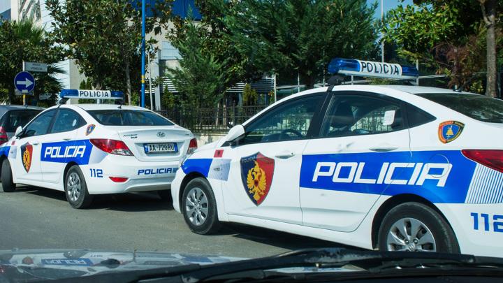 Смерть россиян в Албании: посольство РФ просит дождаться результатов экспертизы