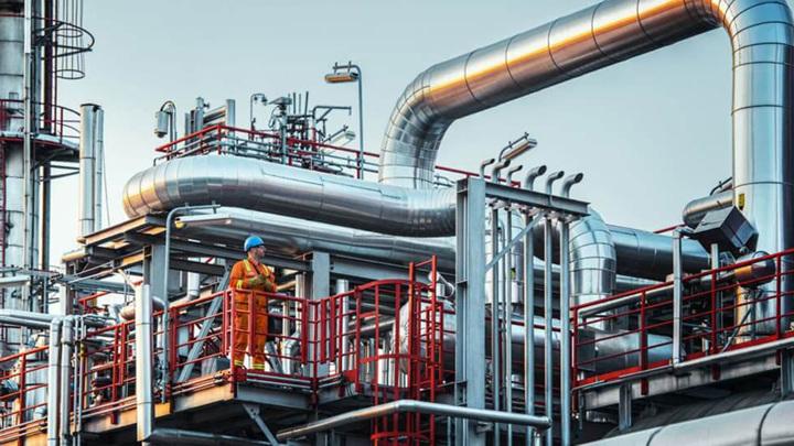 gazprom-neft.com
