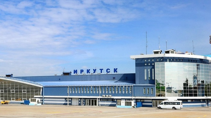Строительство новой авиагавани в Иркутске включат в федеральную программу