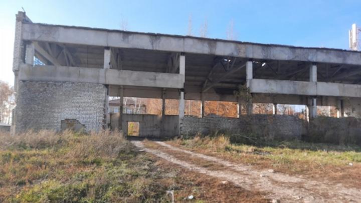"""В Мордовии в руках подростка взорвался гранатомет """"Муха"""""""
