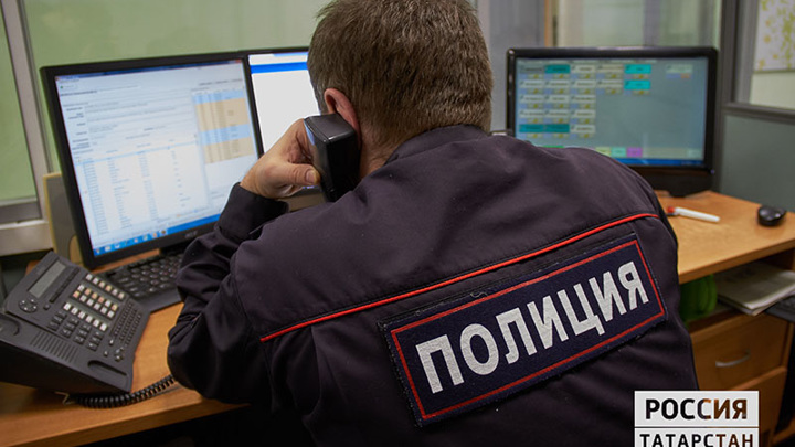 СМИ: из кризисного центра Казани похищены две девушки