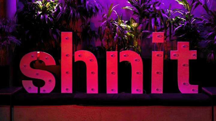 В Москве пройдет Международный фестиваль короткометражных фильмов shnit