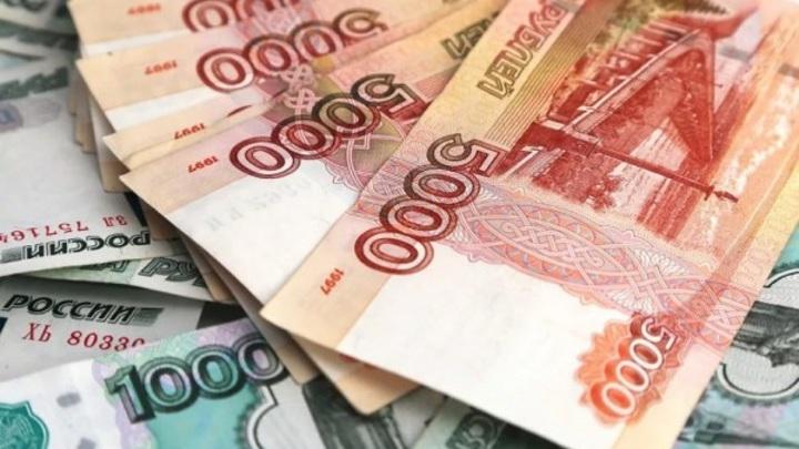 Ставрополье получит 695 млн рублей на детские выплаты
