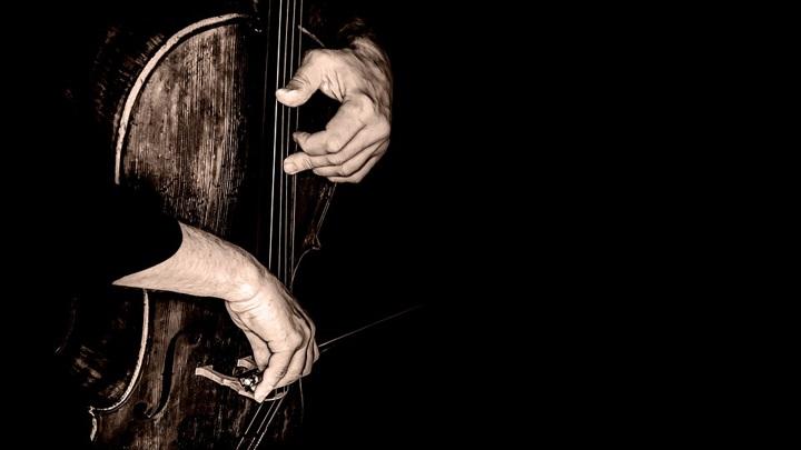 Международный фестиваль виолончельной музыки состоится в Москве