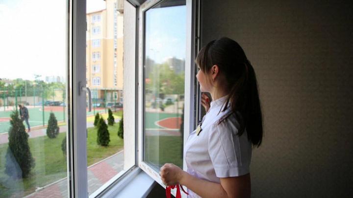 В Костроме создадут специальный жилфонд для медиков