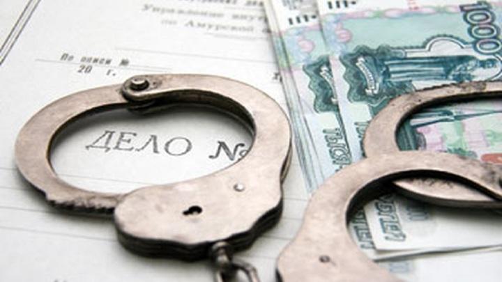Попутчицы из мобильного приложения украли у ельчанина деньги