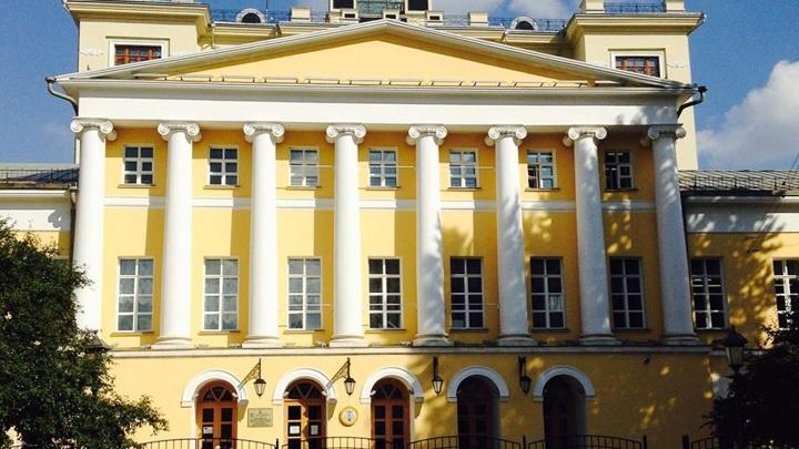 Юбилейный концерт к75-летию Гнесинки пройдет вМоскве