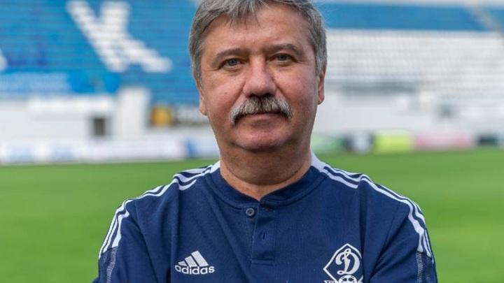 Пассажирку рейса Владивосток-Москва спас врач футбольного клуба