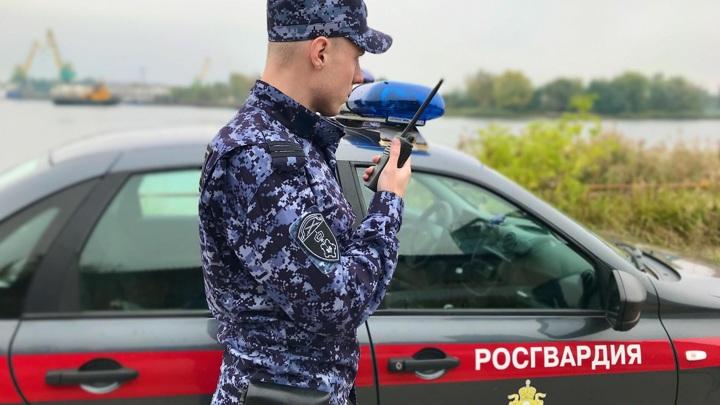 Жительница Калининграда в уличной драке откусила сопернице ухо