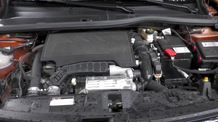 Динамика и мощность: советы специалистов для долгой жизни мотора