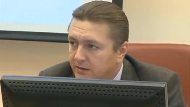 Полиграфу не поверили: оправдан экс-чиновник, обвиненный в убийстве