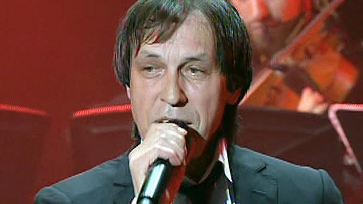 Николай Носков может возвратиться на сцену