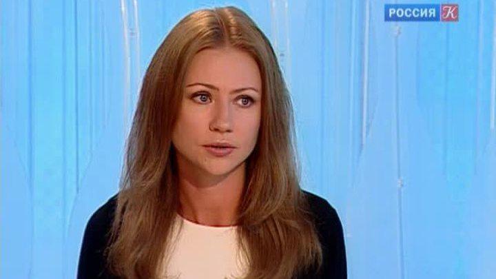 """Мария Миронова на """"Худсовете"""". 5 ноября 2013 года"""