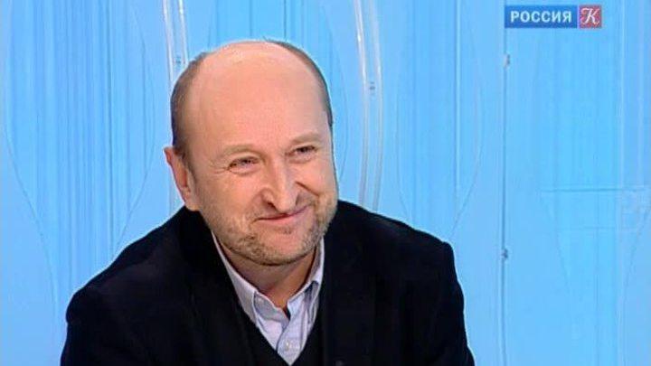 Премия Солженицына присуждена в этом году Сергею Женовачу