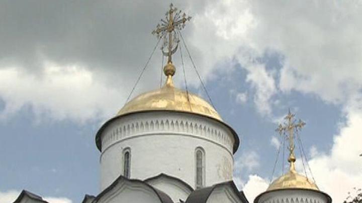 Литературный форум «Золотой Витязь» подвел итоги