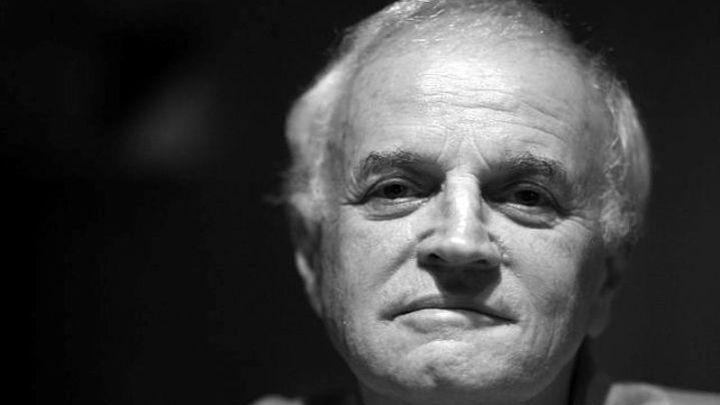 Прощание с драматургом Виктором Славкиным состоится 20 марта