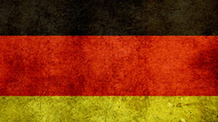 Ограничения в Германии в связи с пандемией продлеваются до 14 февраля