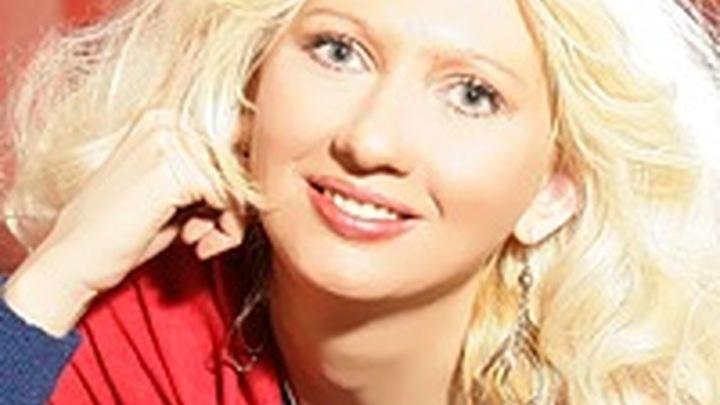 Любимова екатерина эксперты секс рф