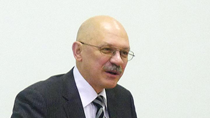 Сергей Стиллавин и его друзья. Русско-японская война