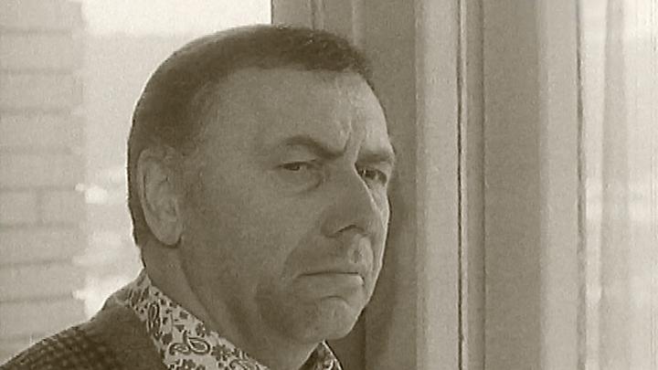 Сегодня исполнилось 90 лет со дня рождения Анатолия Папанова