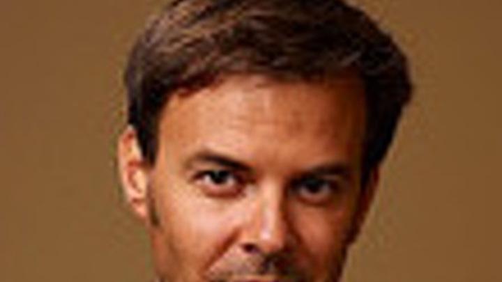 """В лидеры 66-го Каннского фестиваля вышла картина французского режиссера Франсуа Озона """"Всего 17"""""""