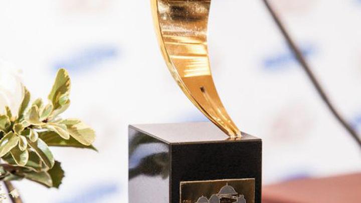 """Жюри премии """"Ясная Поляна"""" назовет финалистов в двух основных номинациях"""