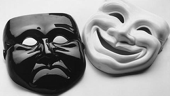 """Театр Северной Греции хочет показать в России рок-оперу """"Александр Великий"""""""