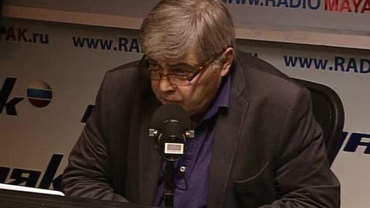 Сергей Стиллавин и его друзья. Балатонская операция