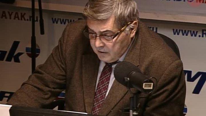 Сергей Стиллавин и его друзья. Битва за Берлин: Зееловские высоты