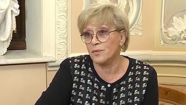 Алиса Фрейндлих получила отрицательный тест на ковид