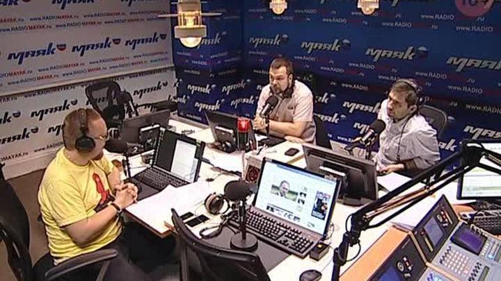 Сергей Стиллавин и его друзья. Новостной дайджест: скончался Джо Кокер,