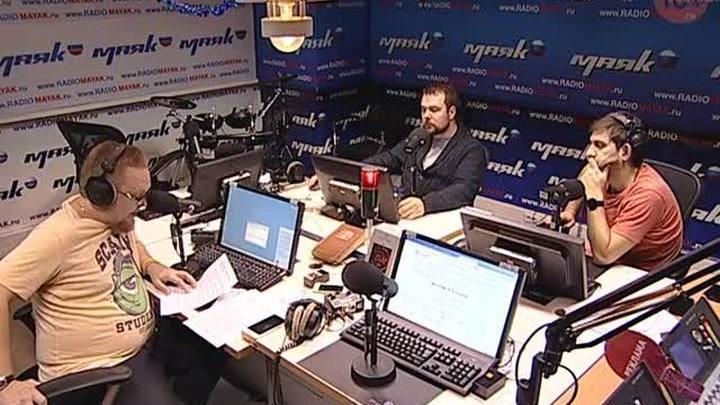 Сергей Стиллавин и его друзья. Трудоголики-алкоголики,