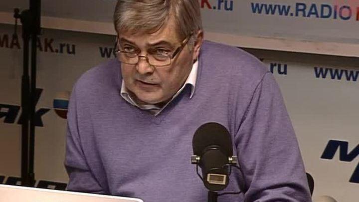 Сергей Стиллавин и его друзья. Потсдамская конференция. Война с Японией