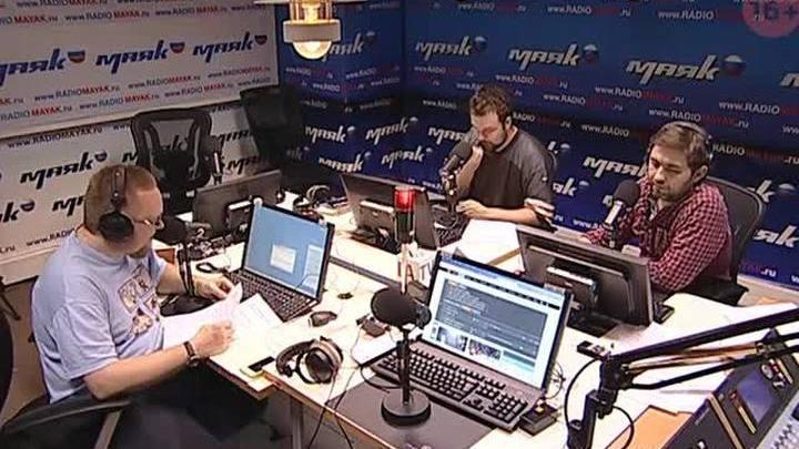 Сергей Стиллавин и его друзья. Никита Джигурда разводится, за несезонные шины хотят штрафовать, россияне покупают отечественное из патриотизма