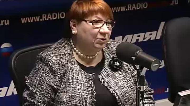 Сергей Стиллавин и его друзья. Рынки нефти